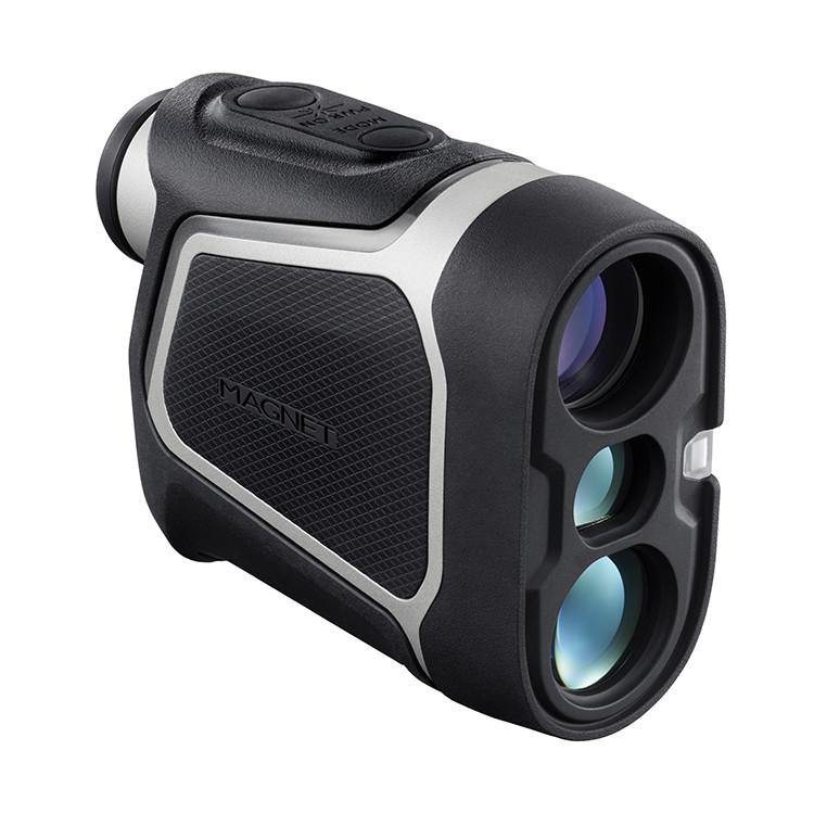 Nikon - Télémètre Laser Golf CoolShot 50i aimanté