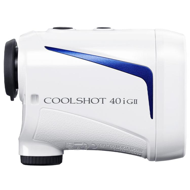 nikon_coolshot_40i_gii_-original