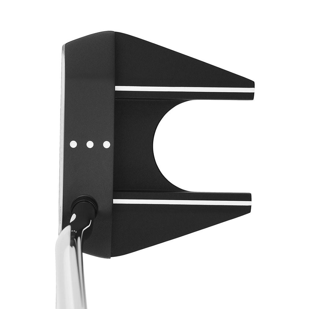 ODYSSEY - PUTTER STROKE LAB BLACK SEVEN OS 3