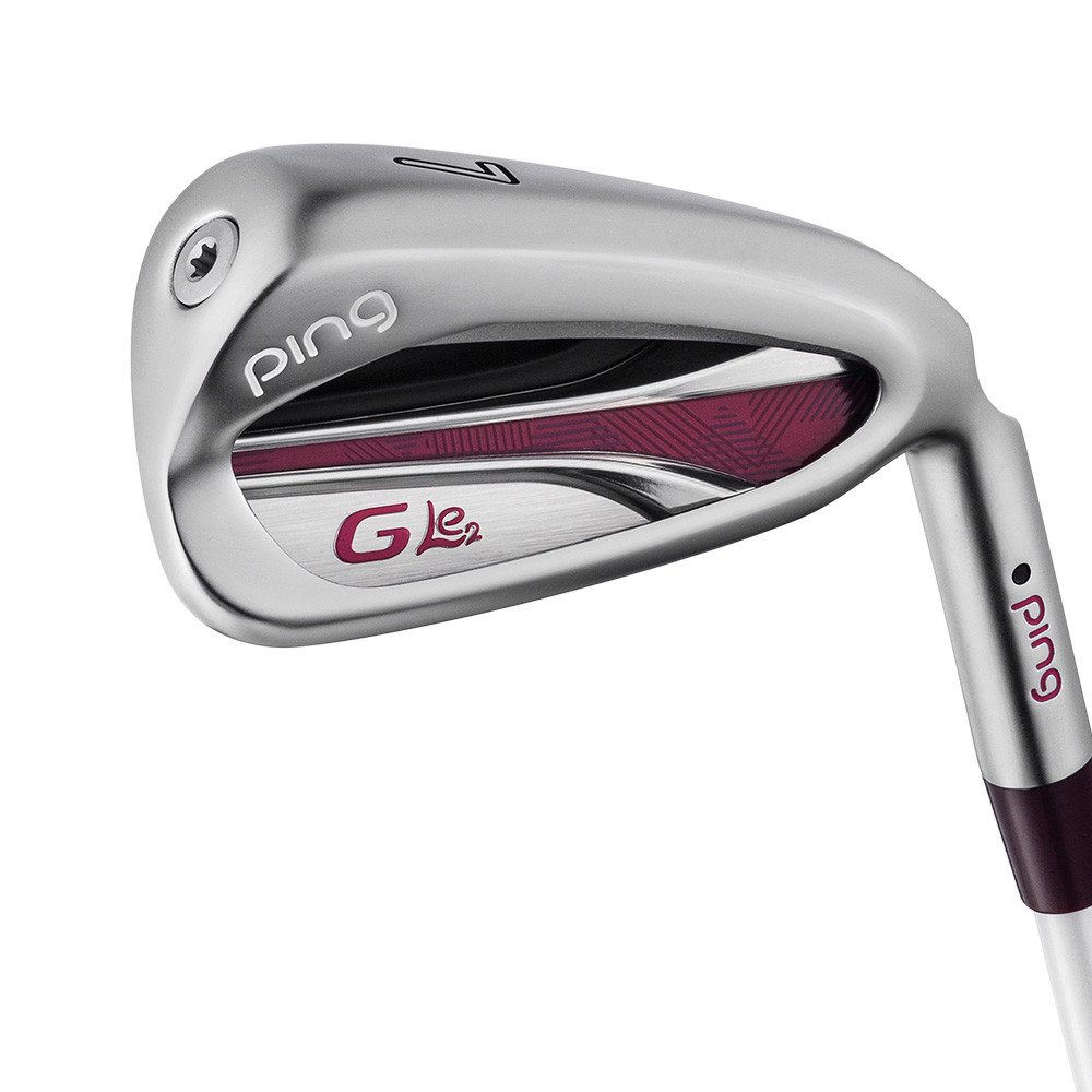 PING - SERIE G LE 2.0 ULT 240