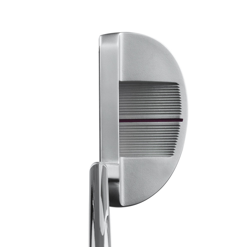 PING - PUTTER G LE 2.0 SHEA