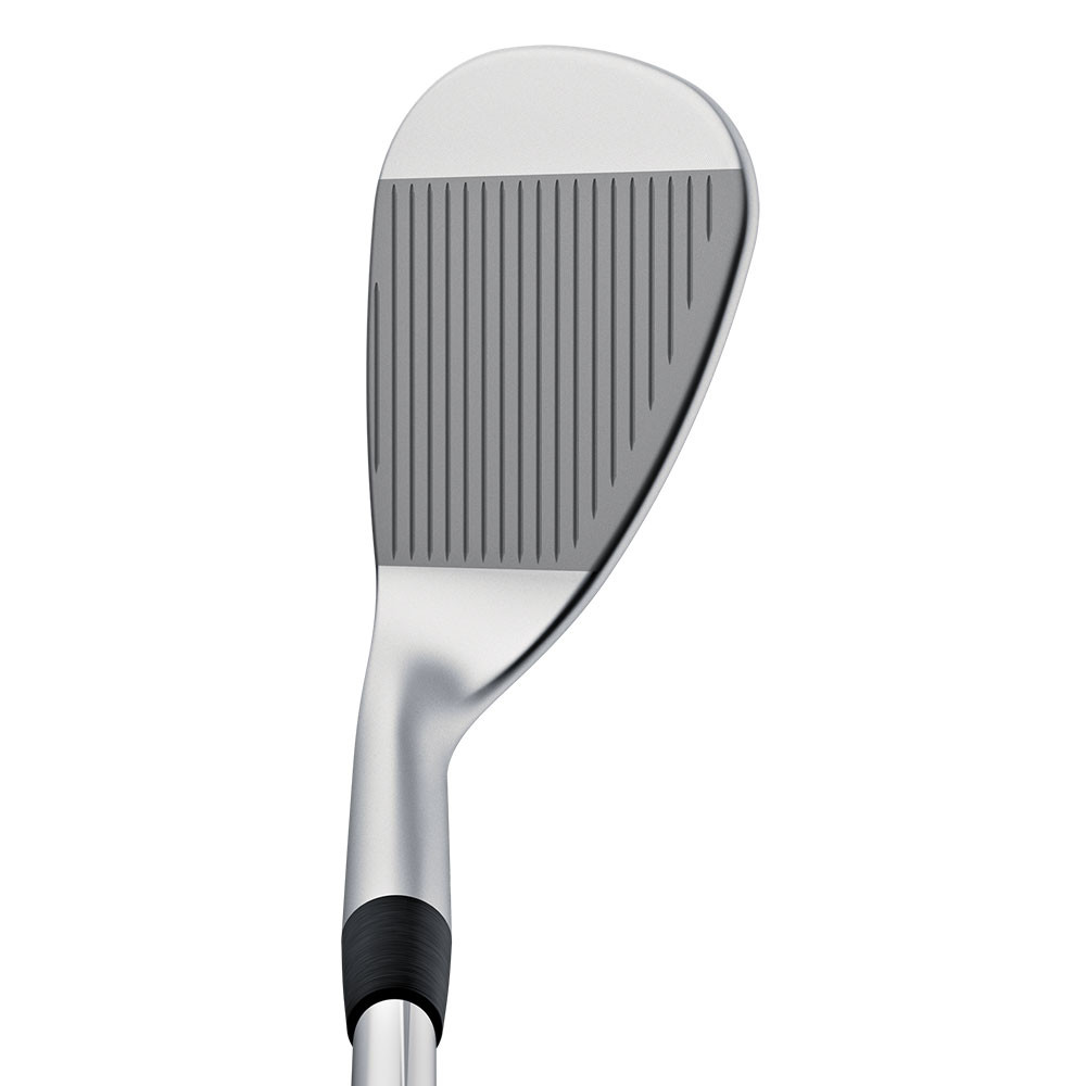 PING - WEDGE GLIDE 3.0 SS GRAPHITE