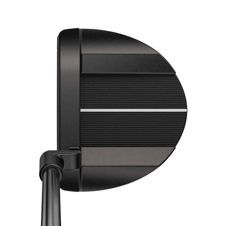 PING - PUTTER PING 2021 OSLO H PP58 2