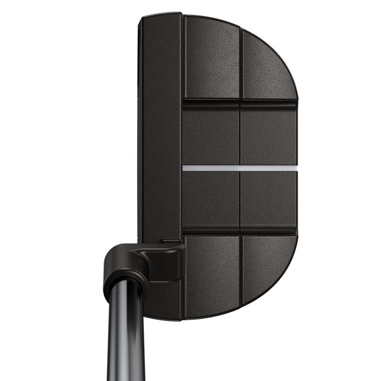 PING - PUTTER PING 2021 DS 72 PP58 2