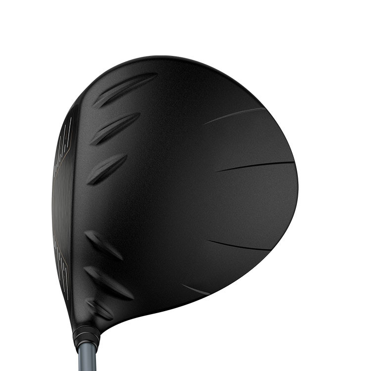 PING - DRIVER G425 MAX COURONNE