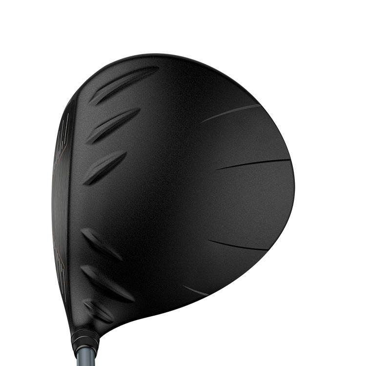 PING - DRIVER G425 LST COURONNE