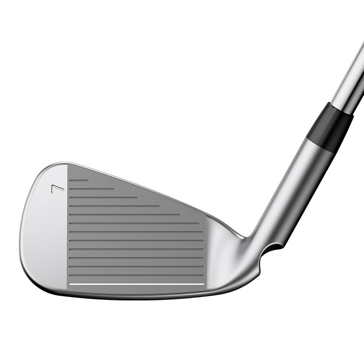 PING - FERS G425 FACE