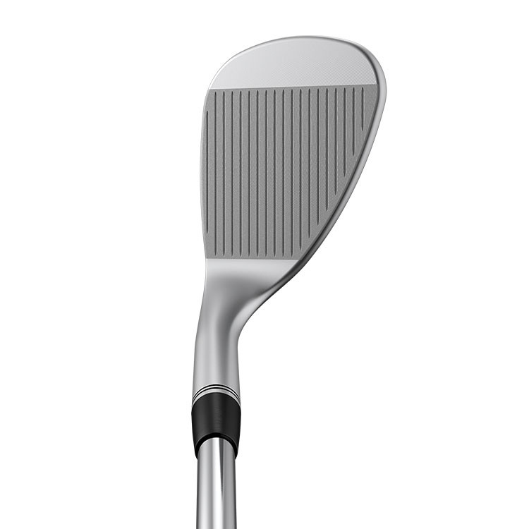 PING - WEDGE GLIDE FORGED PRO S GRIND adresse