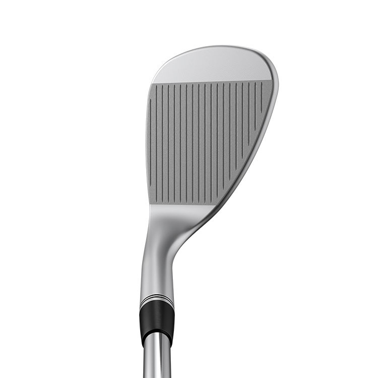 Ping - Glide Forged Pro S 59 Eye2 Adresse
