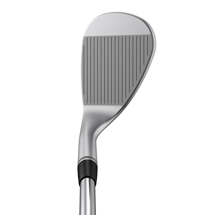PING - WEDGE GLIDE FORGED PRO T GRIND face