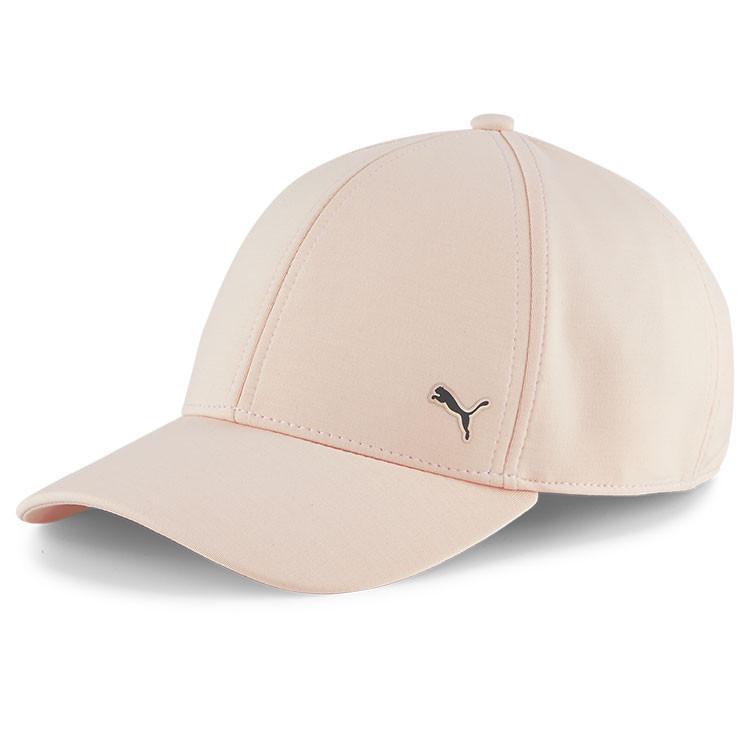 Puma Casquette Junior Sport Fille Rose Golf Plus