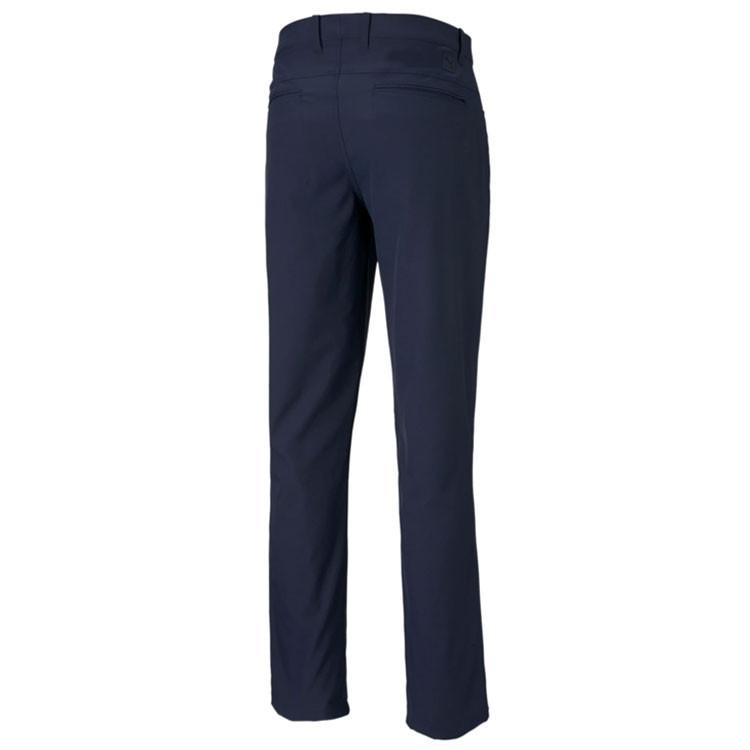 footjoy-pantalon-golf-homme-pantalon-de-golf-homme-golf-pantalon-footjoy-golf-footjoy-pantalon-bleu-marine-golf-plus