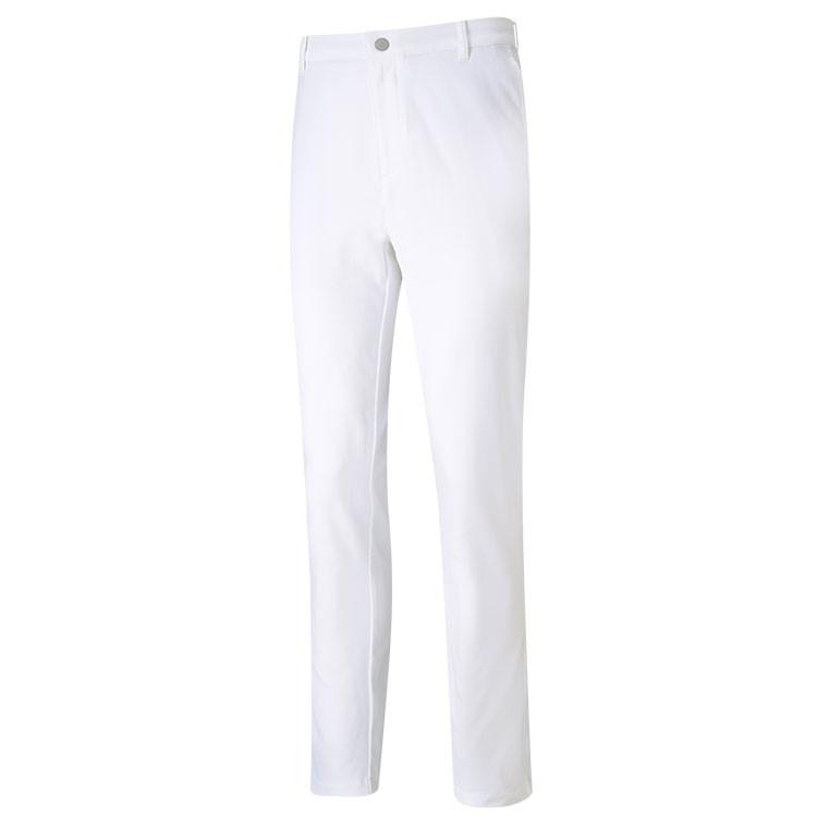 pantalon-golf-homme-pantalon-de-golf-homme-vetement-de-golf-homme-pantalon-golf-puma--blanc-golf--plus