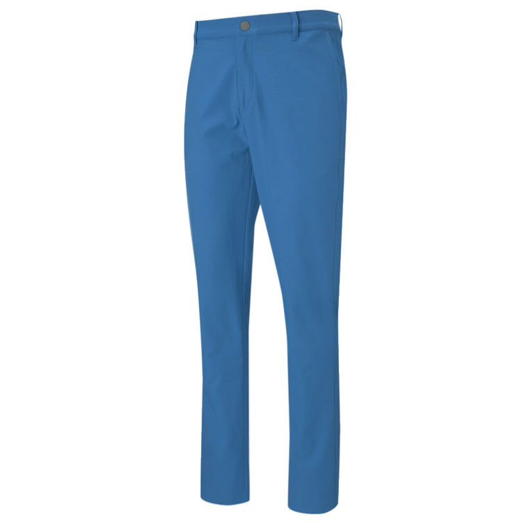 pantalon-golf-homme-pantalon-de-golf-homme-vetement-de-golf-homme-pantalon-golf-puma--bleu--golf--plus