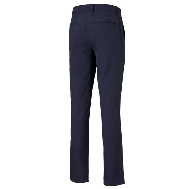 pantalon-golf-homme-pantalon-de-golf-homme-vetement-de-golf-homme-pantalon-golf-puma--bleu-marine-golf--plus