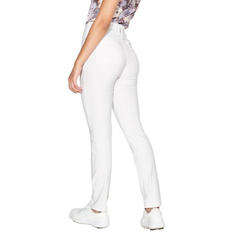 pantalon-de-golf-femme-pantalon-golf-femme-pantalon-golf-femme-rohnisch-blanc-stretch-elastique-golf-plus