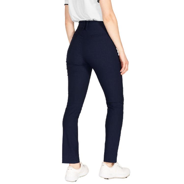 pantalon-de-golf-femme-pantalon-golf-femme-pantalon-golf-femme-rohnisch-bleu-marine-stretch-elastique-golf-plus