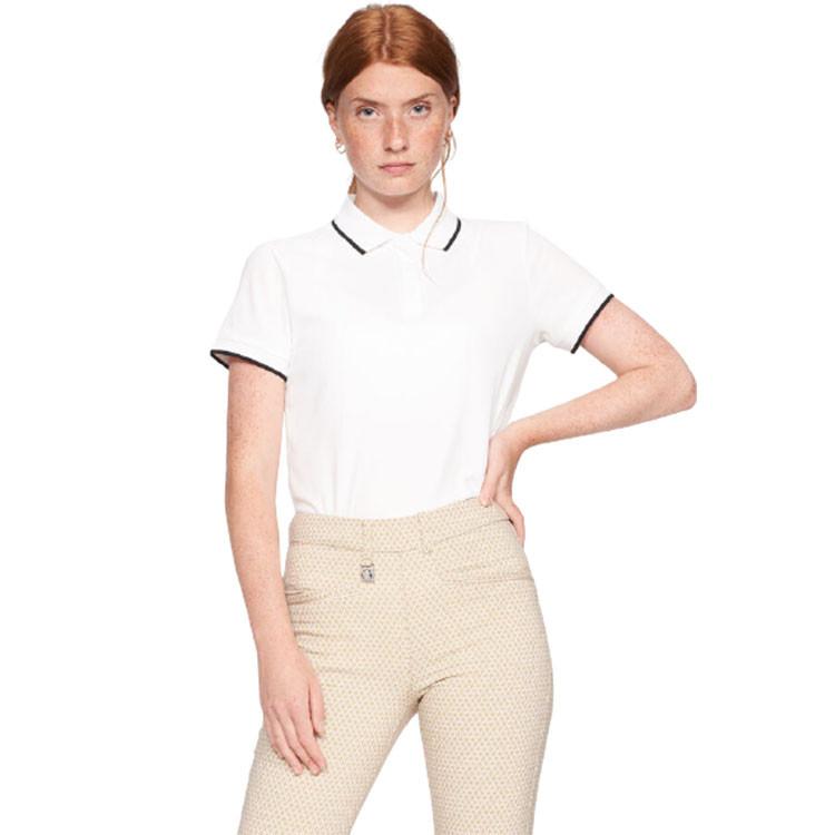 polo-de-golf-femme-polo-golf-femme-polo-rohnisch-polo-femme-golf-golfe-polo--femme-golf-polo-golf-sport-blanc-golf-plus