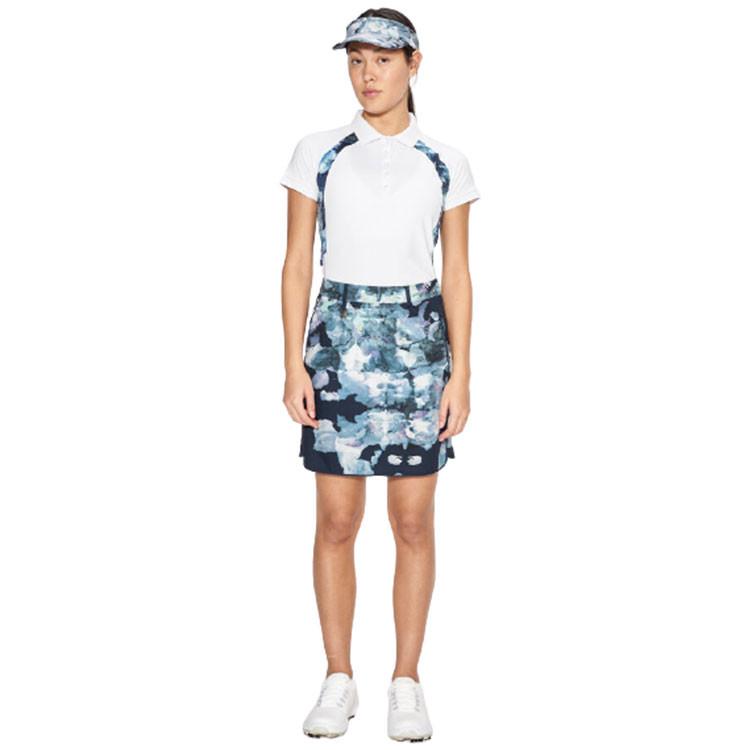 jupe-de-golf-femme-jupe-de-golf-femme-jupe-short-golf-femme-jupe-short-de-golf-femme-blanc-bleu-golf-plus-rohnisch