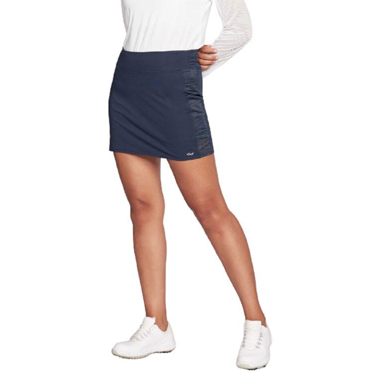 jupe-de-golf-femme-jupe-golf-femme-jupe-short-golf-femme-bleu-marine-jupe-golf-plus