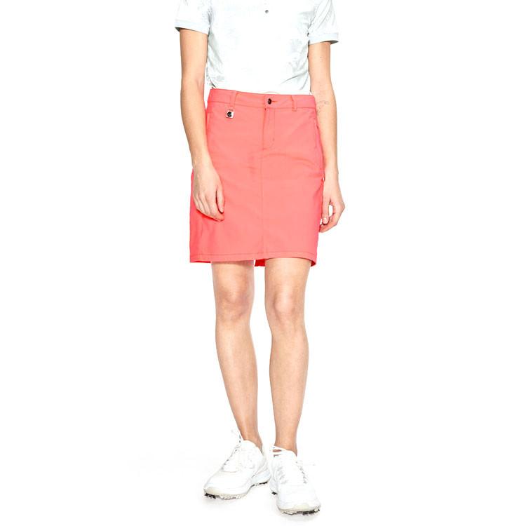 Active-50--jupe-de-golf-femme-jupe-golf-femme--rohnisch-jupe-de-golf-pour-femme-jupe-rohnisch-golf-rose-golf-plus