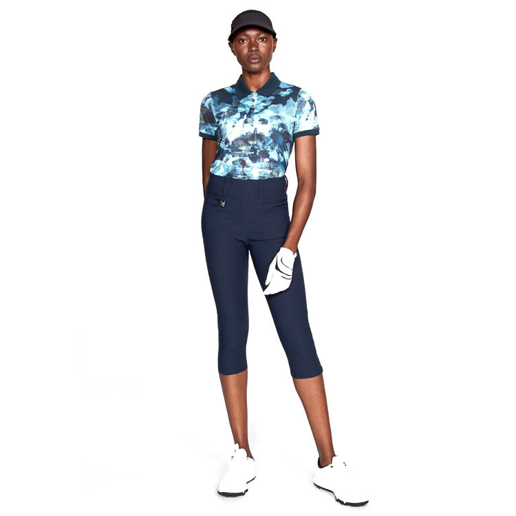 pantacourt-golf-femme-pantacourt-bleu--marine-elastique-stretch-golf-plus-1
