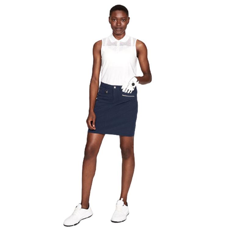 jupe-de-golf-femme-jupe-golf-femme--rohnisch-jupe-de-golf-pour-femme-jupe-rohnisch-golf-bleu-marine-navy-golf-plus