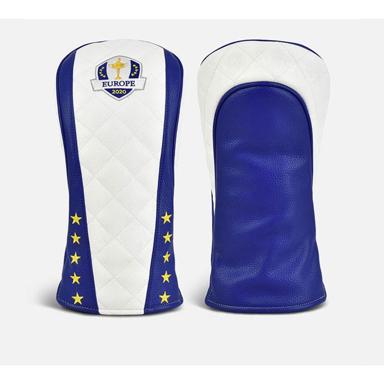 PRG Originals Capuchon Heritage Bois De Parcours Europe Golf Plus