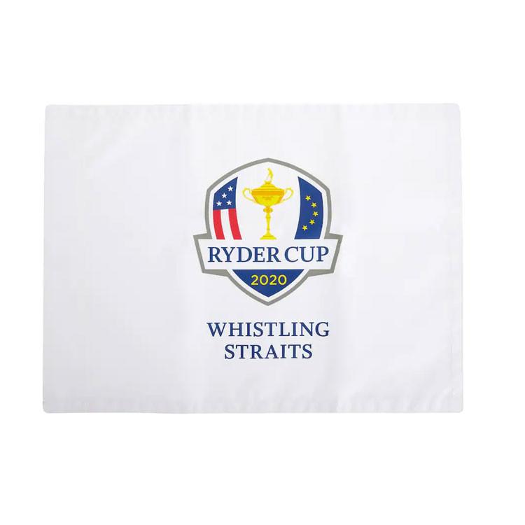 PRG Originals Drapeau Europe Golf Plus
