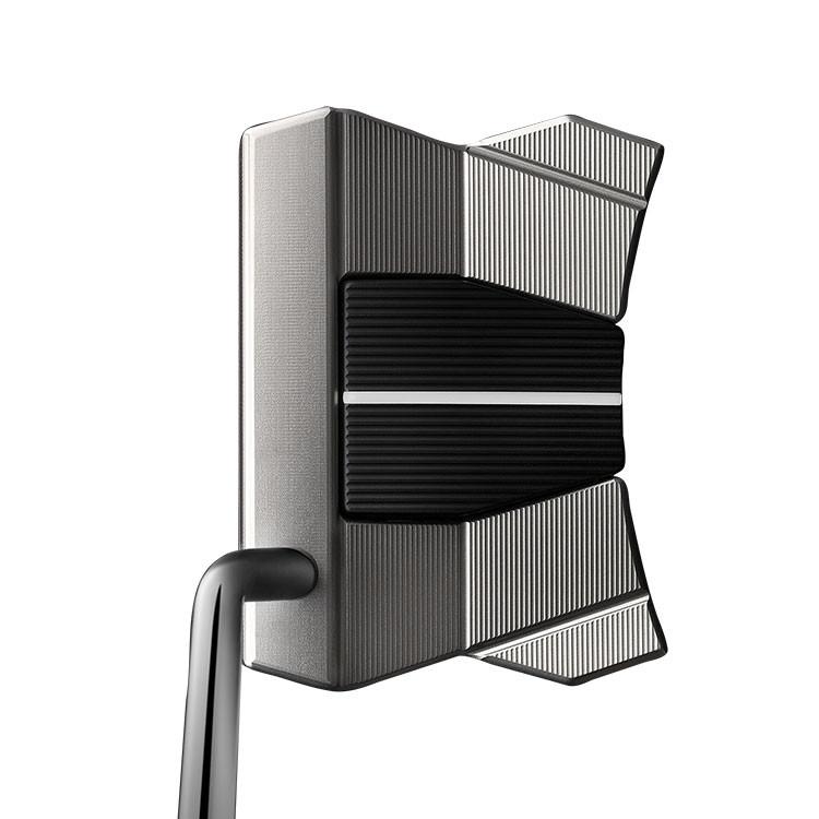 SCOTTY CAMERON - PUTTER PHANTOM X 11.5 1