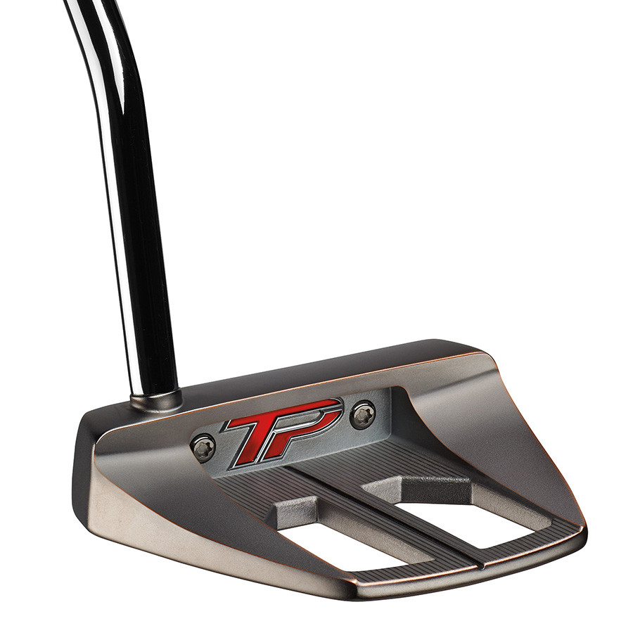 TAYLORMADE - PUTTER TP PATINA DUPAGE