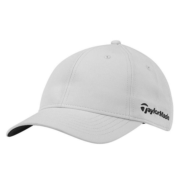 TaylorMade Casquette Performance Femme Gris Golf Plus