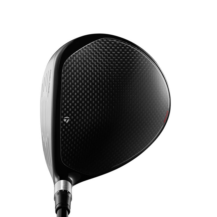 TaylorMade - Midi Driver 300 couronne