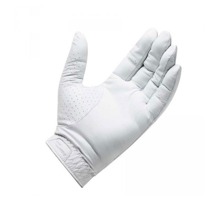 TaylorMade Gant Blanc Golf Plus