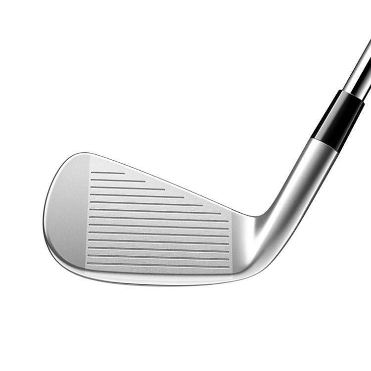 TAYLORMADE - SERIE P790 2021 1