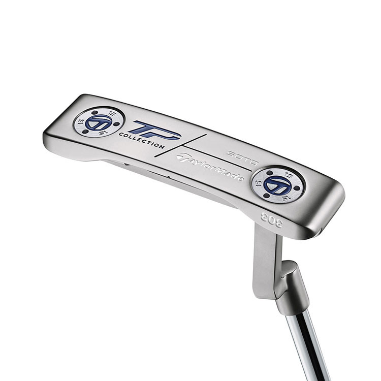 TAYLORMADE - PUTTER TP HYDRO BLAST SOTO 1