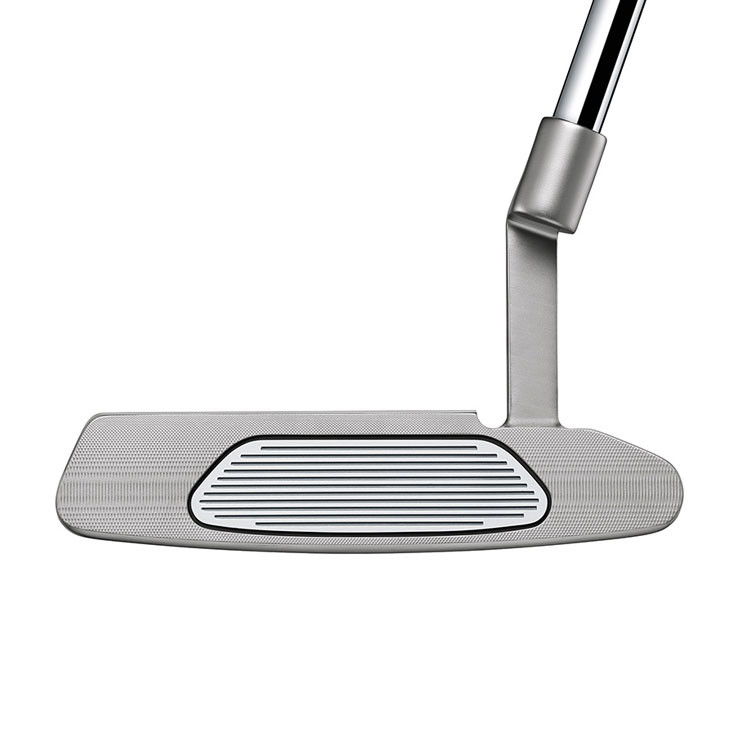 TAYLORMADE - PUTTER TP HYDRO BLAST SOTO 1 2