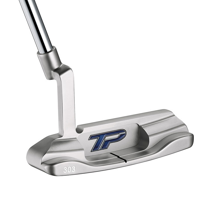 TAYLORMADE - PUTTER TP HYDRO BLAST SOTO 1 1