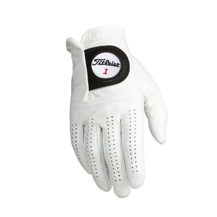 Titleist - Gant de golf Players Gaucher