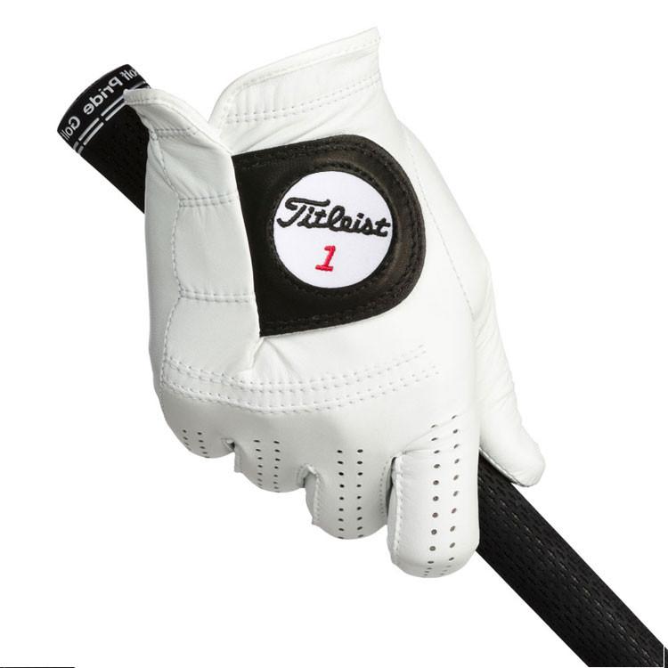 TITLEIST - Gants de golf Players gaucher