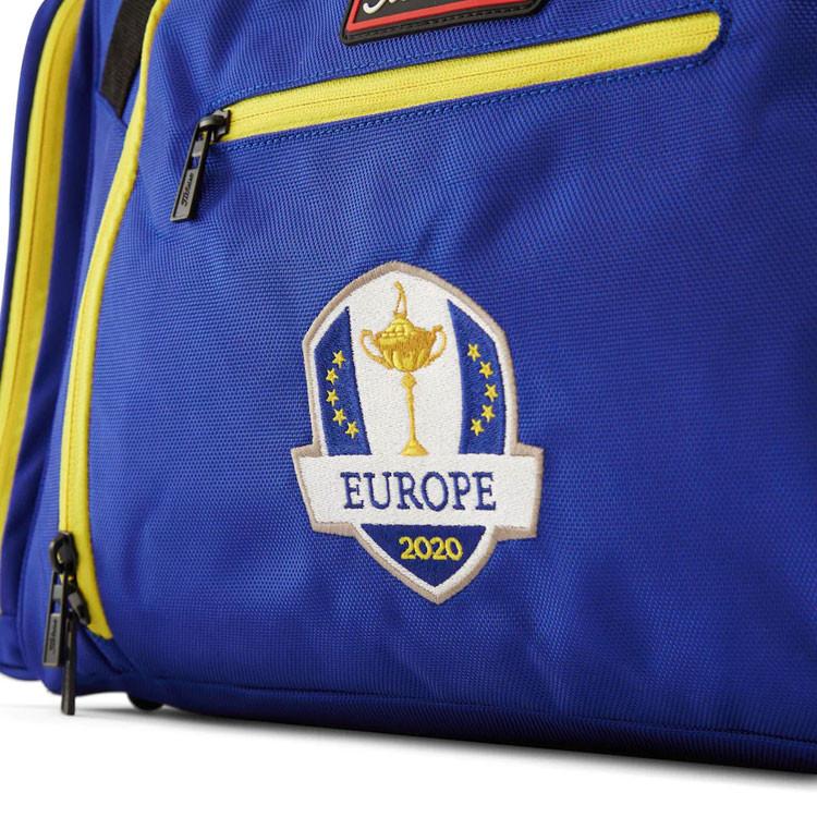 Titleist Sac de voyage players Ryder Cup 2021 Golf Plus