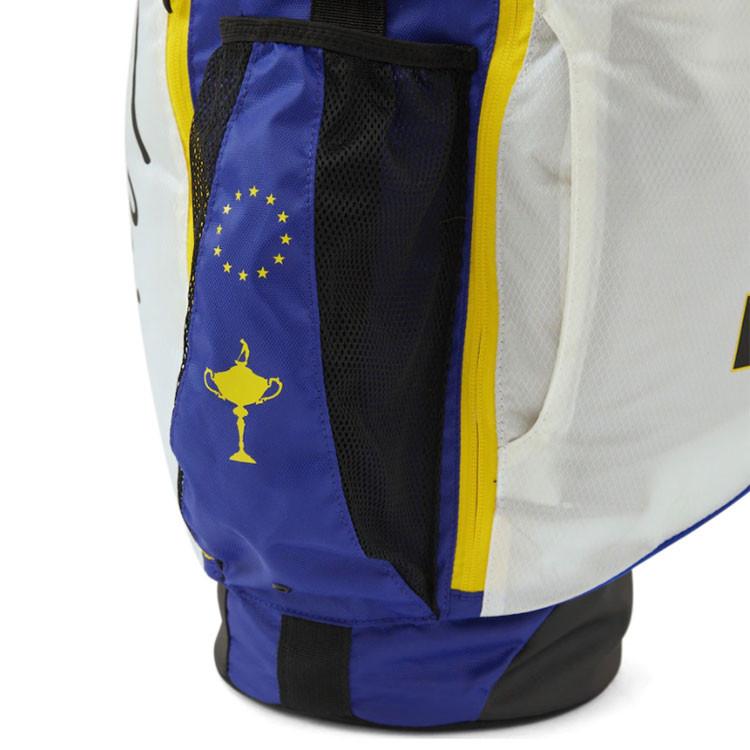 Titleist Sac Premium Carry Replica Europe Ryder Cup 2020 Golf Plus