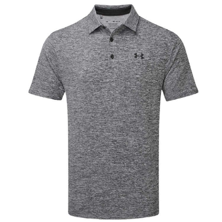 UNDER-ARMOUR---POLO-PLAYOFF-2.0-GRIS-golf-plus