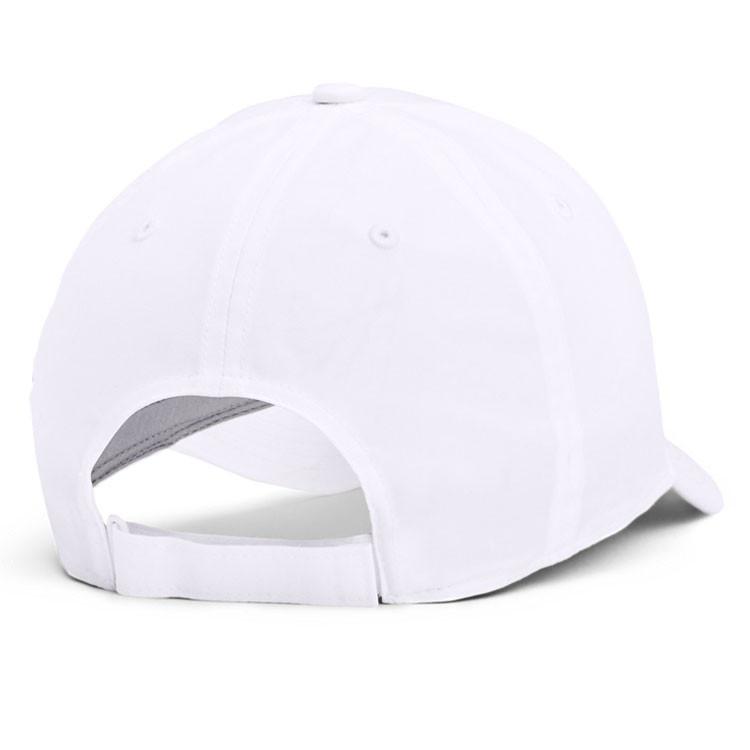-CASQUETTE-H-GOLF-96-blanc-golf-plus