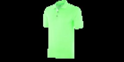 Vêtements de golf homme