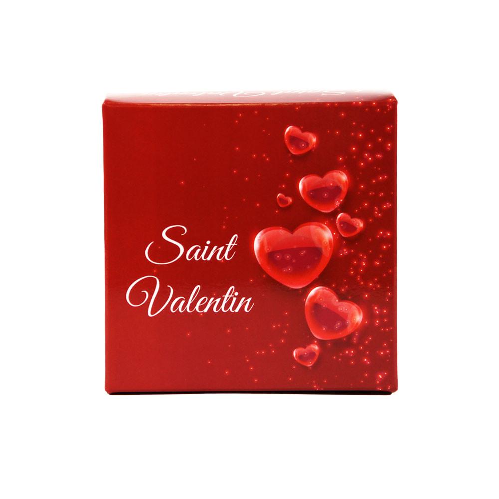 VOLVIK - COFFRET BALLES VIMAT SAINT VALENTIN
