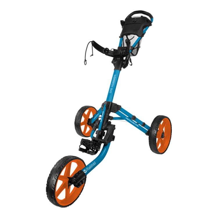 mission-5-bleu-orange
