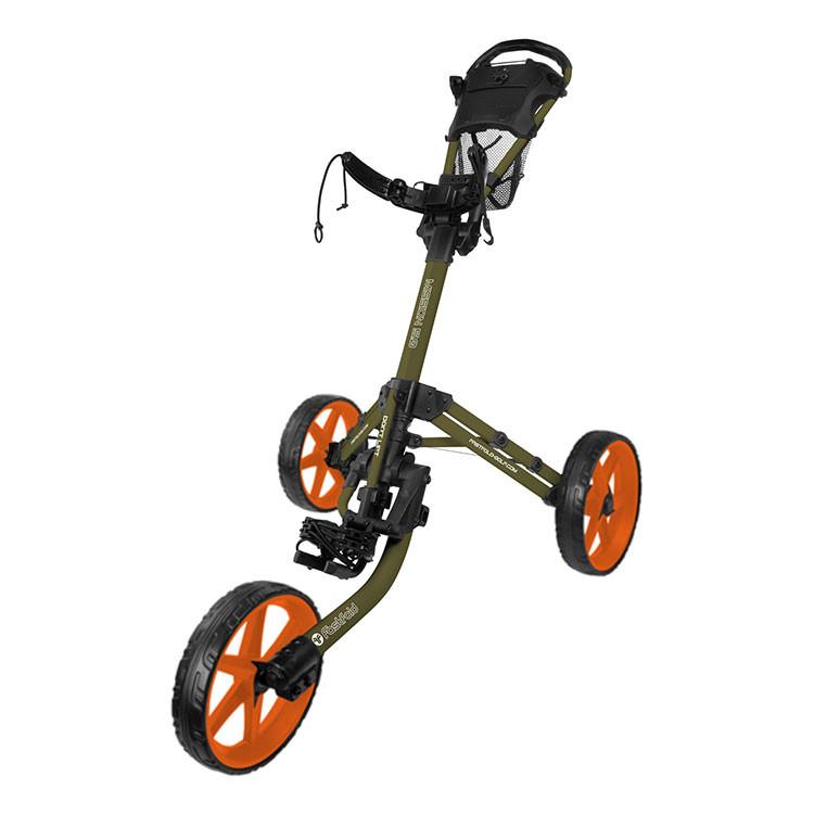 mission-5-kaki-orange