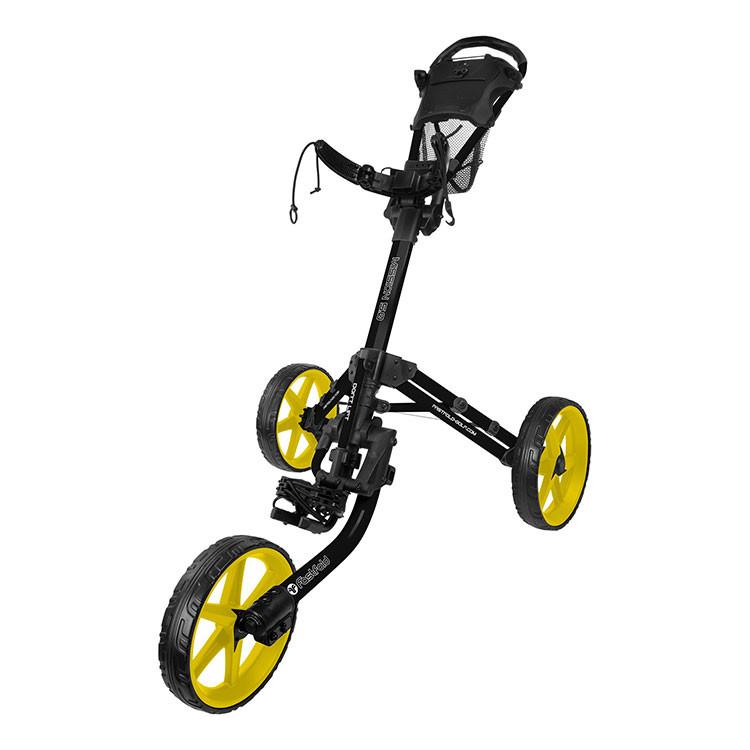 mission-5-noir-jaune