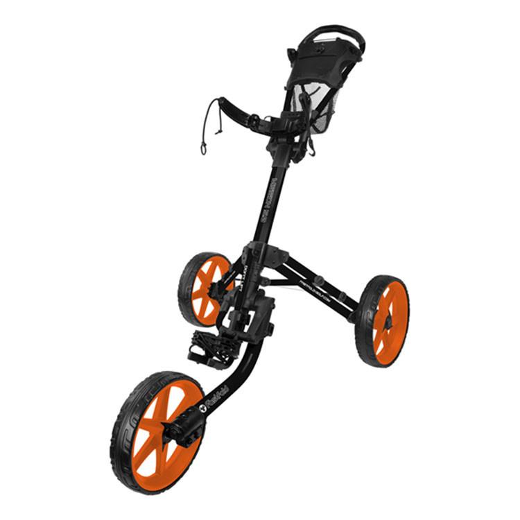 mission-5-noir-orange